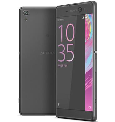 Sony Xperia XA Ultra Dual Service in Chennai