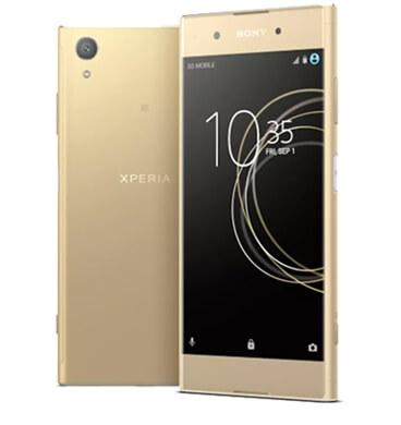 Sony Xperia XA1 Service in Chennai