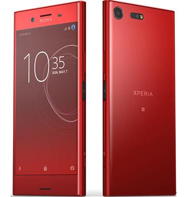 Sony Xperia XZ Premium Service in Chennai